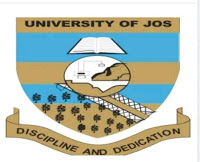 How to Check UNIJOS 2017/2018 Remedial Science Programme Provisional Admission List
