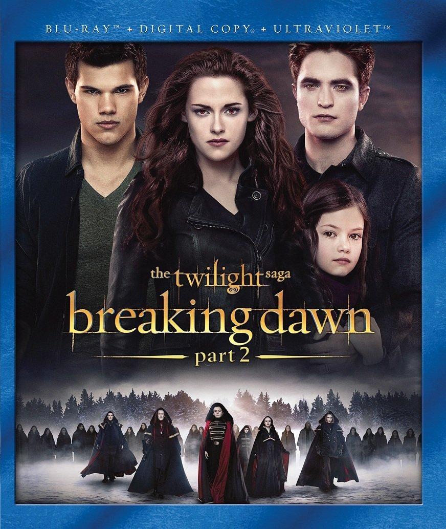 The twilight saga breaking dawn part 2 #4160902, 2880x1800 | all.