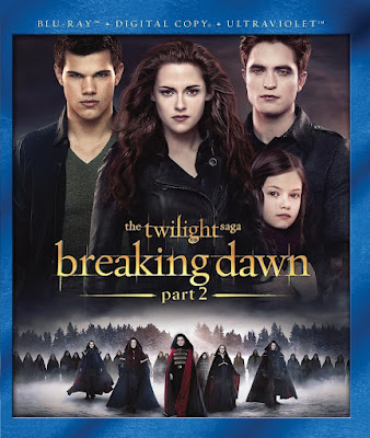 The Twilight Saga Breaking Dawn Part 2 2012 Dual Audio 480p BluRay 350mb, The Twilight Saga Breaking Dawn Part 2 2012 hindi dubbed 480p brrip 300mb Dual Audio 480p BluRay 350mb free download or watch online at world4ufree.ws