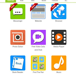 Android ke liye app kaise banaye free | how to create an app for android