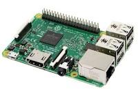 Il Raspberry PI 3, 40 Euro, può diventare un normale PC desktop