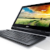 Acer unveils the Aspire Switch 12 with 5 modes in 1 notebook!