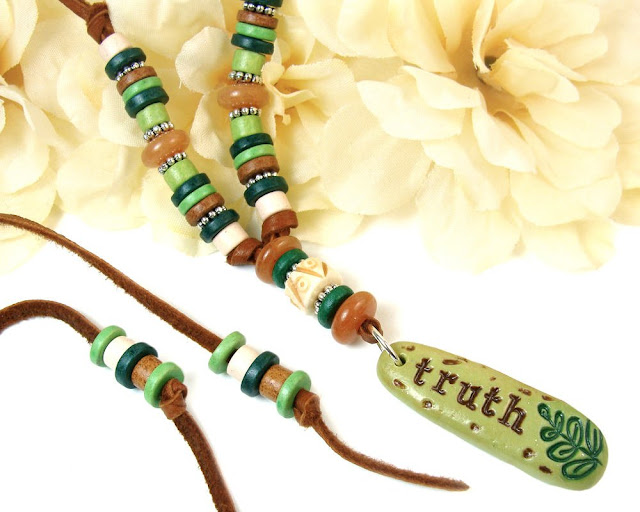 https://www.etsy.com/prettygonzo/listing/520295862/truth-statement-necklace-leather-boho?ref=shop_home_active_56&frs=1