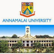 Annamalai University, Habsiguda - Annamalai University STUDY CENTRE -  Universities in Hyderabad - Justdial
