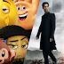 Emoji: O Filme e A Torre Negra chegam em Blu-ray, DVD e Formato Digital
