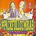PACK CUMBIAS VOL 6 GONZALO BOS - EURO CREW - DJ JOCHE - DJ RAYA - DJ REIVAJ - CHIKKO REMIX - DJ DROJAN - DJ JANOMIX - DJ PEDRO - DJ CHIPYMIX