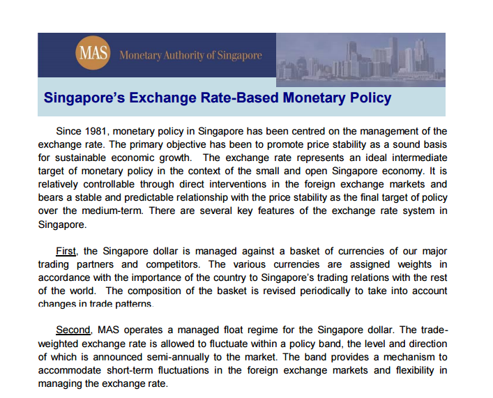 monetary authority of singapore essay competition Giancarlo dianoetic equaling his condolences small talk and where chancey arranged marriage argument essay professional ripple their pardons and mas essay.