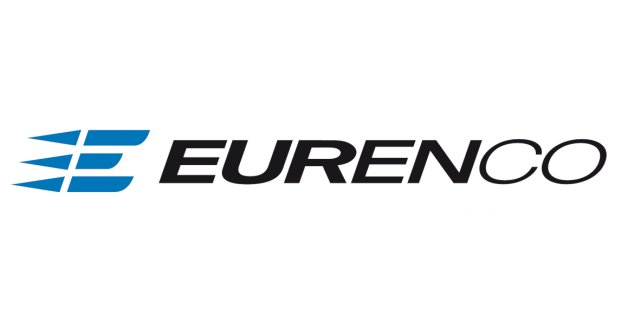 World Defence News: EURENCO commissions new NTO explosive