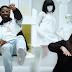 "Steve Aoki e Yellow Claw divulgam clipe de ""Lit"" com Gucci Mane e T-Pain"