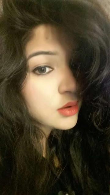 beautiful desi girls collection indian beauty cute girls