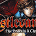 Reseña: Castlevania The Dracula X Chronicles