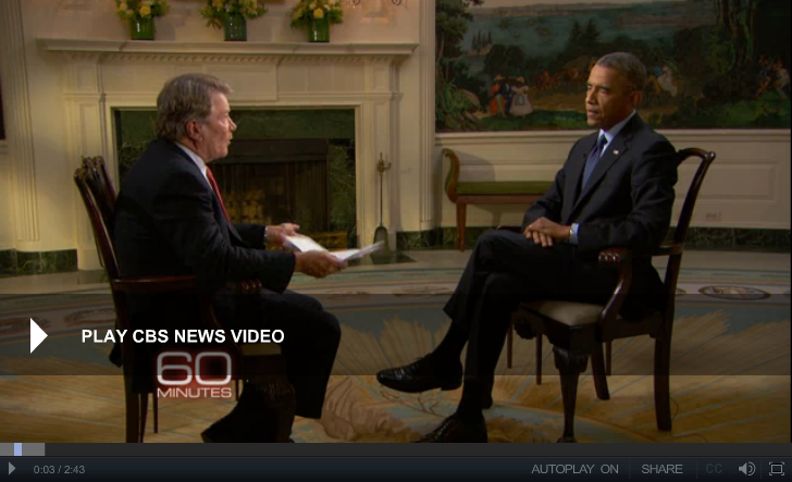 http://www.cbsnews.com/news/obama-u-s-underestimated-rise-of-isis-in-iraq-and-syria/
