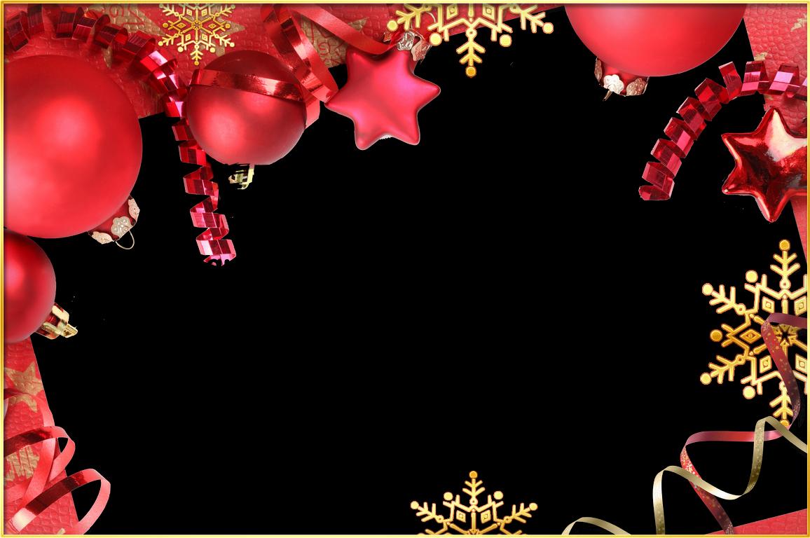 Imagenes bonitas de navidad 2015 - Como hacer una felicitacion de navidad original ...
