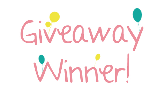 giveaway winner faces of black fashion giveaway winner rh facesofblackfashion com giveaway winner picker instagram giveaway winner picker instagram