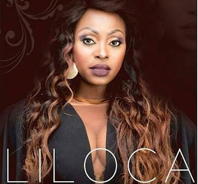 Liloca-Lirandz-[2o17 ]