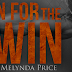 Book Blitz - Excerpt & Giveaway - In for the Win by Melynda Price
