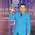 Kes Tipu RM6.2 juta: Boy Iman Ditahan Polis