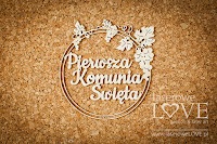 http://www.laserowelove.pl/pl/p/Tekturka-Ramka-okragla-z-winogronami-Pierwsza-Komunia-Swieta-El-Santo-Rosario/1624