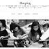 青年海外協力隊、ルワンダ隊のブログまとめに新隊追加しました。