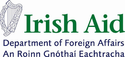 Irish Aid Casement Master Fellowship for Nigerian Students in Ireland, 2018