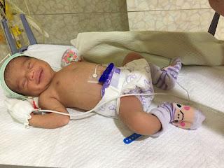 Dr Shivani Best IVF Doctor