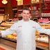 Buddy Valastro, o Cake Boss, volta ao Brasil para novo reality
