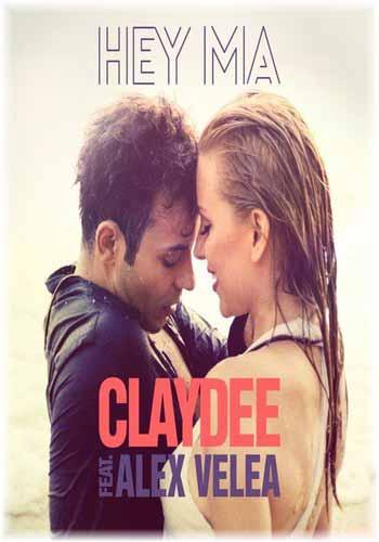 Hey Ma By Claydee Mp3