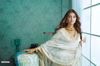 Sonam Kapoor Feb 2018 Unseen Pics ~  Exclusive 012.jpg