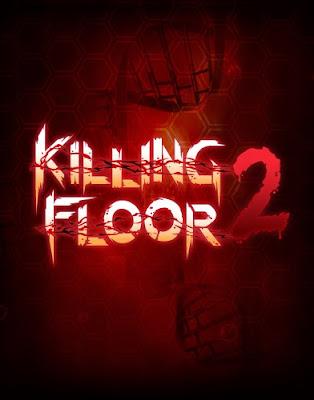 Killing Floor 2 download