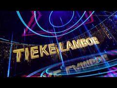 Download Lagu Tieke Lambor - Sepi Sepi.Mp3 (3.59 Mb)