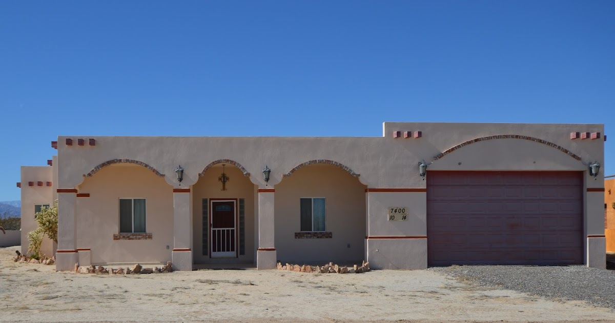 San felipe baja california mexico real estate updates and news el dorado ranch electric 3 for 7 bedroom house for sale in california