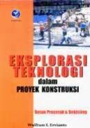 Eksplorasi Teknologi Dalam Proyek Konstruksi: Beton Pracetak & Bekisting