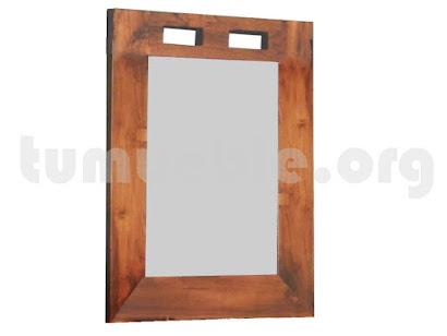 marco espejo 4102