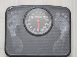 How Accurate Are Body Fat Scales