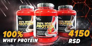 whey protein, kreatin, suplementi prodaja ogistra. suplementi povoljno.trening. misicna masa,prodaja, Arnold
