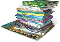 Jurnal Tentang Pendidikan Anak Usia Dini Pentingnya Pendidikan Anak Usia Dini Belajarpsikologi Makalah Skripsi Paud Pendidikan Anak Usia Dini Anak Paud Bermain