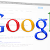 What to do to get your website to Google's first page rank?
