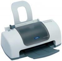 De impressora printer 2000 epson download action driver para
