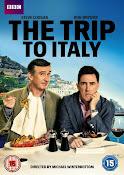 El viaje a Italia (The Trip to Italy) (2014)