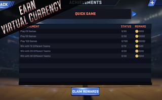 NBA 2k16 free download website
