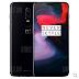 OnePlus 6 en précommande chez Gearbest !