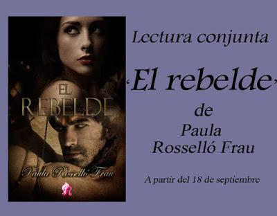 LC El Rebelde