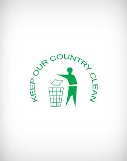 keep our country clean vector logo, keep our country clean logo vector, keep our country clean logo, keep our country clean, keep logo vector, country logo vector, clean logo vector, keep our country clean logo ai, keep our country clean logo eps, keep our country clean logo png, keep our country clean logo svg