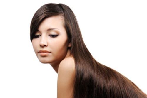 merawat rambut rontok, merawat rambut bercabang, perawatan rambut, cara menjaga rambut agar tetap sehat