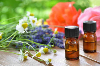Alternative Herbal Treatments For Cancer