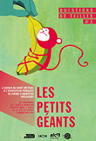 http://www.charlieu-cinemaleshalles.fr/Programme%207-11%20LES%20PETITS%20GEANTS.pdf