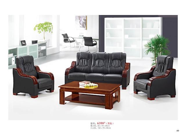 office furniture辦公傢俬-高冠辦公傢俬-金銀倉www.shknw.com