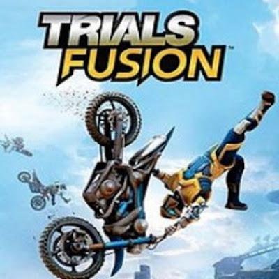 متطلبات تشغيل trials fusion للكمبيوتر