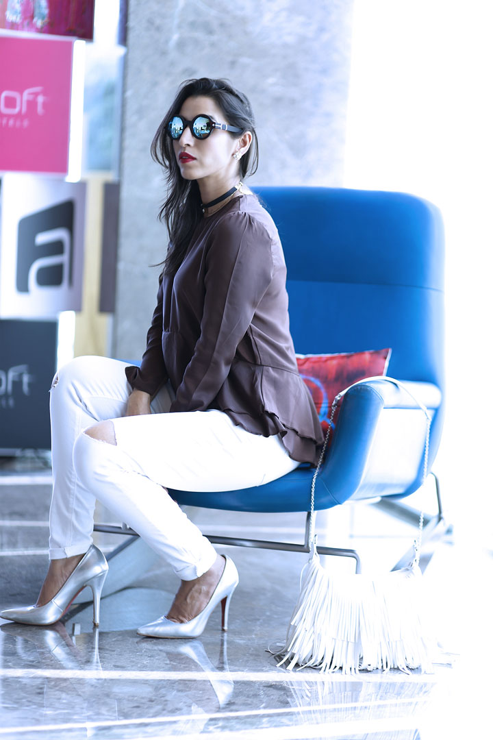 39c7edd0faca0a Cute   Trendy Fashion Tops for Women