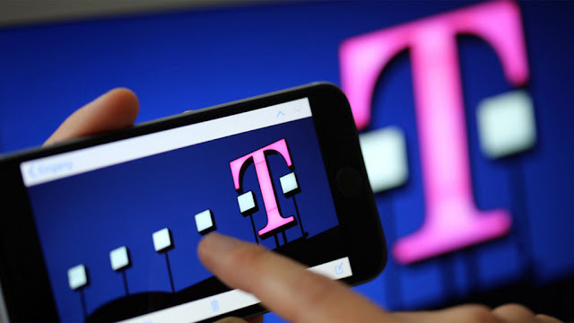 Telekom StreamOn: Videos and music unlimited streamen